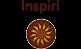 logo Inspiri